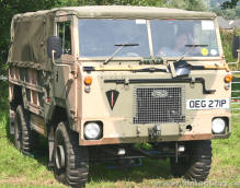 Military Vehicles For Sale >> British Military Vehicles Sales Parts Humber Bedford